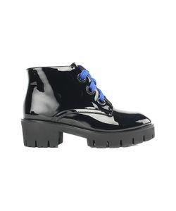MADELLA   Ботинки