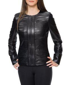 Dipol | Куртка