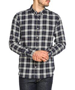 Lambretta | Рубашка