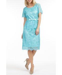 TOK | Платье
