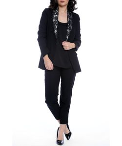 Emma Monti | Жакет