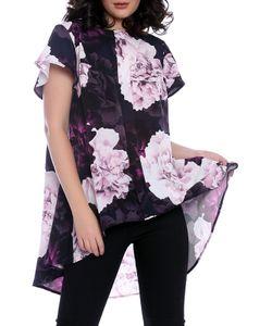 Moda Di Chiara   Блуза