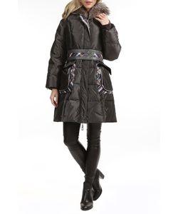 Rolf Schulte | Пуховое Пальто