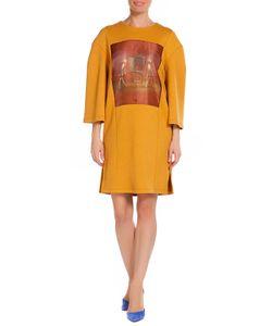 Alina Assi | Платье Важная Персона