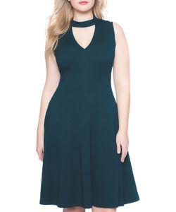 Rebecca Bella | Платье