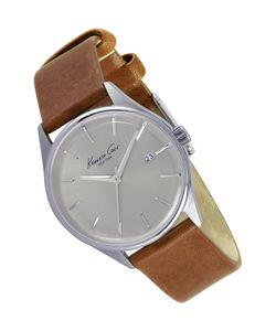 Kenneth Cole New York | Часы