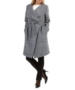 Figl | Пальто