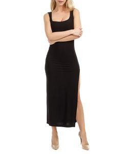 Figl   Платье