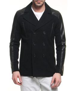 DKNY Jeans   Пальто