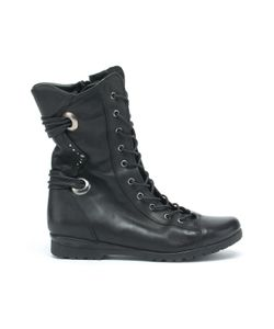 Sattini   Ботинки