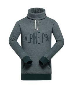 AlpinePRO | Толстовка Alpine Pro
