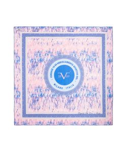 Versace 19•69 | Платок Versace 19.69