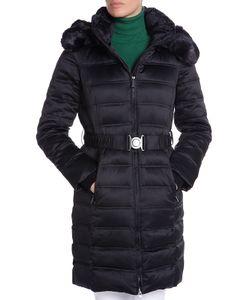 DKNY | Куртка