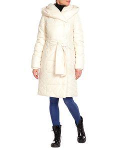 Престиж-Р | Пальто Утепленное