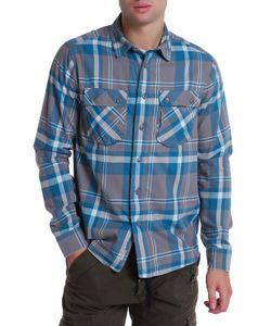 Bench | Рубашка