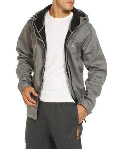 Bench | Куртка