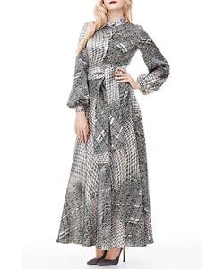 Alex Mazurin | Платье Баттерфляй