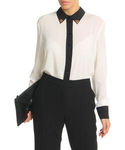 Class Cavalli | Рубашка