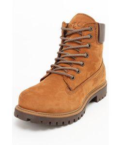 Etor | Ботинки