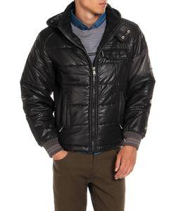 HARTWEAR | Куртка