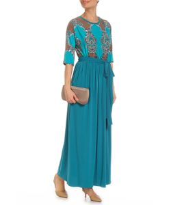 Alina Assi | Платье-Макси