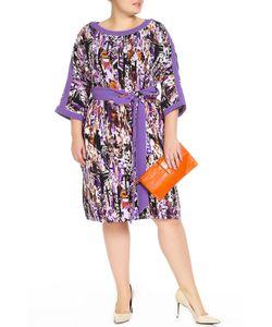 Amazone   Платье
