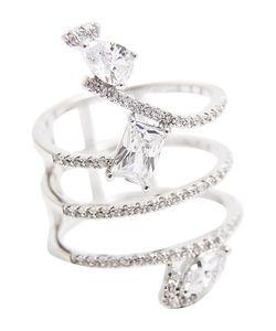 Asavi Jewel | Кольцо