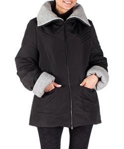 Mannon | Куртка