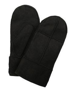 Fiato   Перчатки