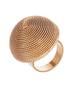 Romantico Bijoux | Кольцо