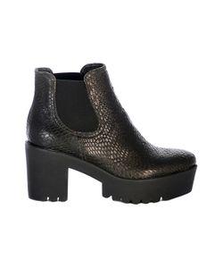 Formentini | Ботинки