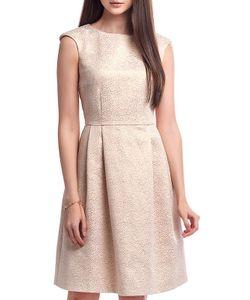 Vilatte | Платье
