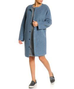 UNQ | Пальто