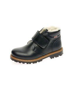 Tny | Ботинки