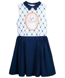 Orby | Платье