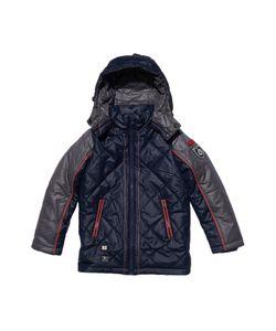 Junior Republic | Куртка