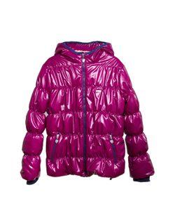 S'cool | Куртка