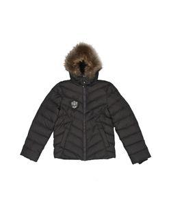 Arctic Goose | Куртка Пуховая
