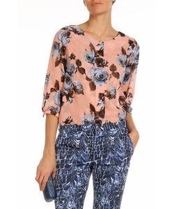 Bravissimo | Блуза