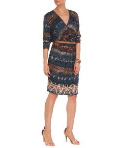 TOPDESIGN | Платье Top Design