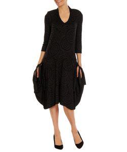 Comvill L | Платье