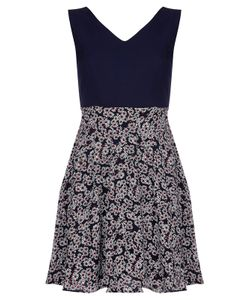 Iska   Платье