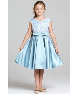 MARK'A | Платье
