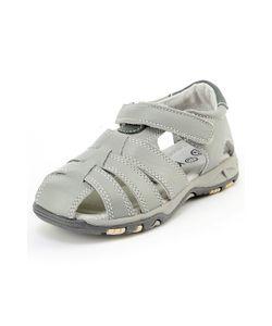 KENKA | Туфли Открытые
