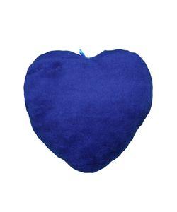 HOLTY   Подушка Сердце