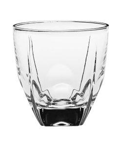 Crystal Bohemia | Стакан 350 Мл 6 Шт.