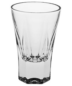 Crystal Bohemia | Стакан Для Сока 170 Мл 6 Шт.