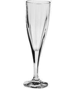 Crystal Bohemia | Рюмка Д/Шампанского 180 Мл 6Шт