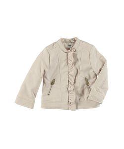IDO | Куртка