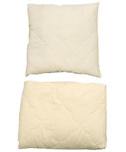 SHOPPING LIVE | Комплект Одеяло Подушка